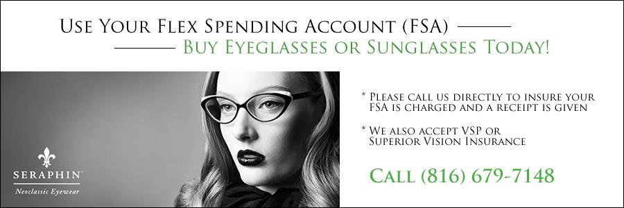 Eyeglass Frames 4 Less - John Varvatos Sunglasses - Seraphin Eyewear