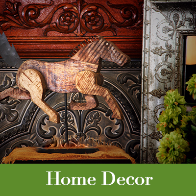 Sophisticated & Stylish Home Decor from The Flower Lady, Metro-Milwaukee's finest florest!