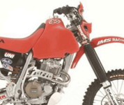 Honda XR400R IMS Gas Tank