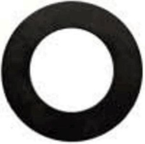 Ims Replacement Gas Cap Gasket Only For Newly Redesigned Cap