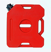 RotopaX 1.75 Gallon Fuel Pack
