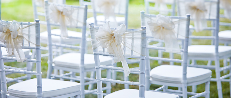 Wedding Chairs For Sale Chiavari Wedding Chairs