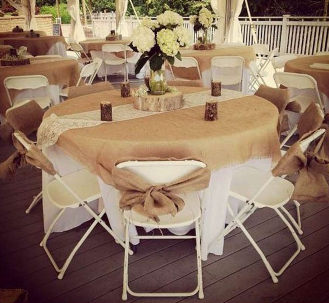 Addition To Your Folding Chairs Sashes Also Provide You The Opportunity Incorporate Different Textures And Patterns Into Chair Decorations