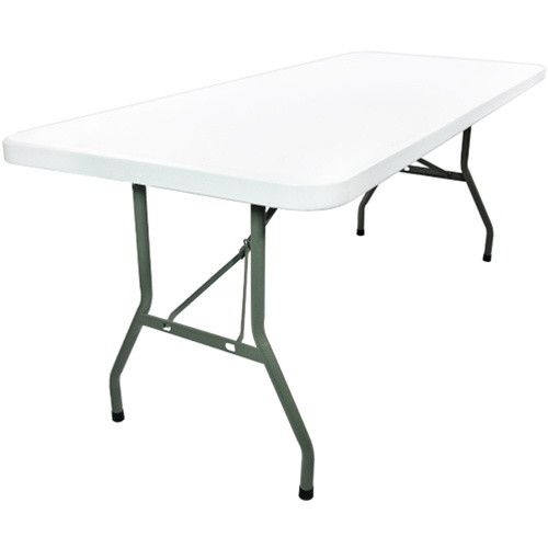 Plastic Folding Tables | Banquet Tables | Folding Tables