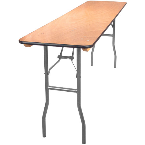 Image Result For Ft Folding Table Big Lots