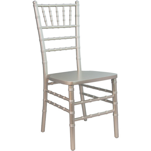 Champagne Wood Chiavari Chair | Chiavari Chairs For Sale