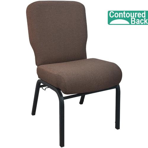 signature elite java church chair   church chairs for sale