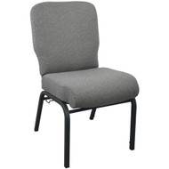 Fossil Church Chairs | Signature Elite | Church Chairs for sale