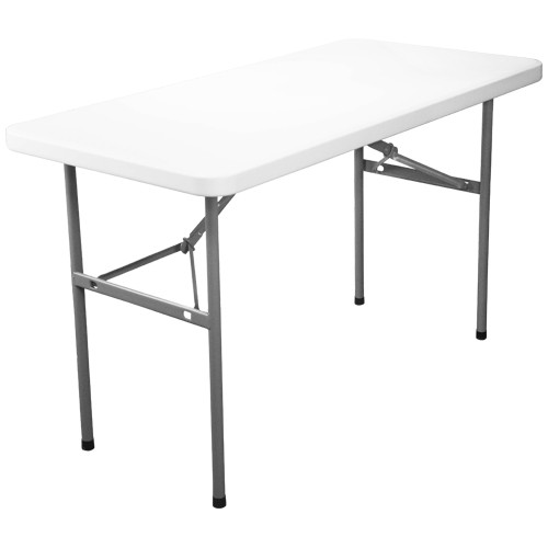 Incroyable Plastic Folding Tables | Banquet Tables | Folding Tables