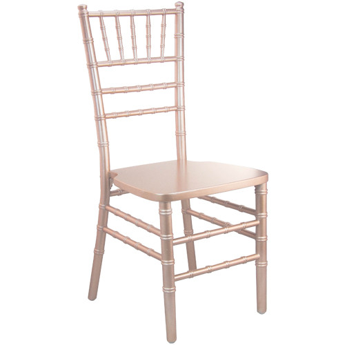 Charmant CTC Event Furniture