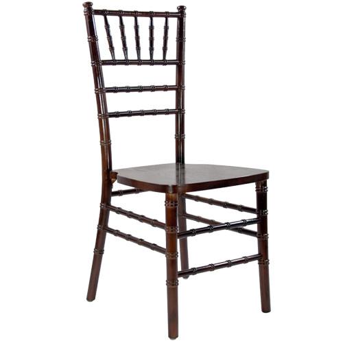 Wood Chiavari Chair Chiavari Chairs For Sale