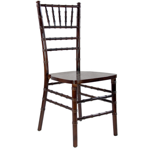 Fruitwood Wood Chiavari Chair | Chiavari Chairs For Sale