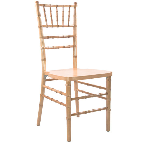 natural wood chiavari chair chiavari chairs for sale