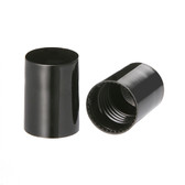 Roll on Cap [Black Color]