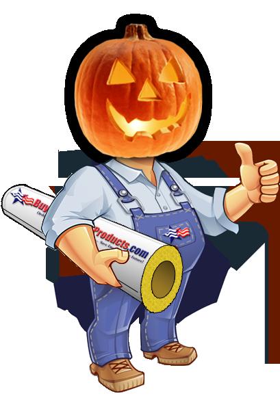 bip-pumpkin-face.png