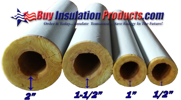fiberglass-pipe-insulation-thickness-guide-how-to-choose-the-right-thickness-of-insulation.png