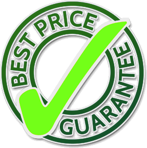 green-glue-best-price-guarantee.png
