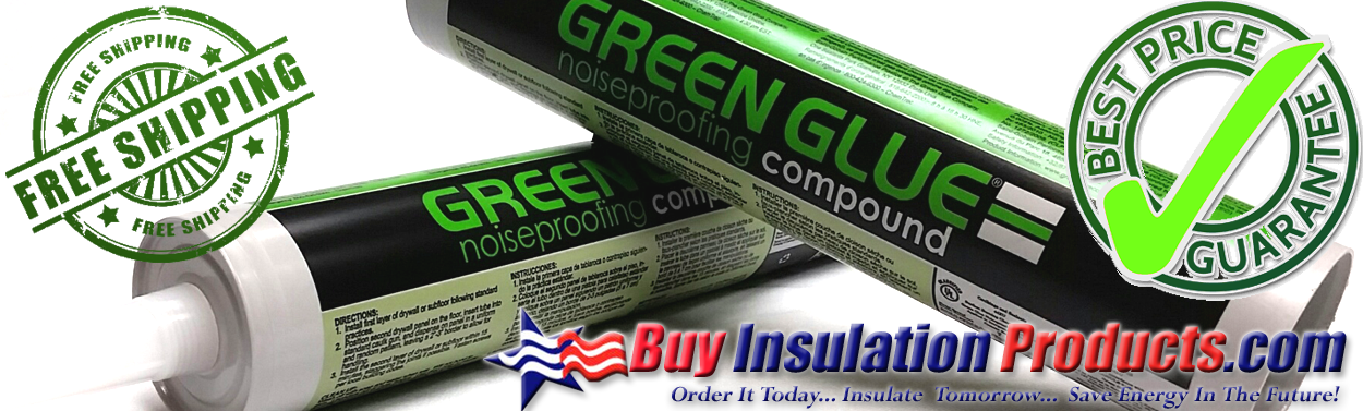 green-glue-best-price-guaranteed-free-shipping.png