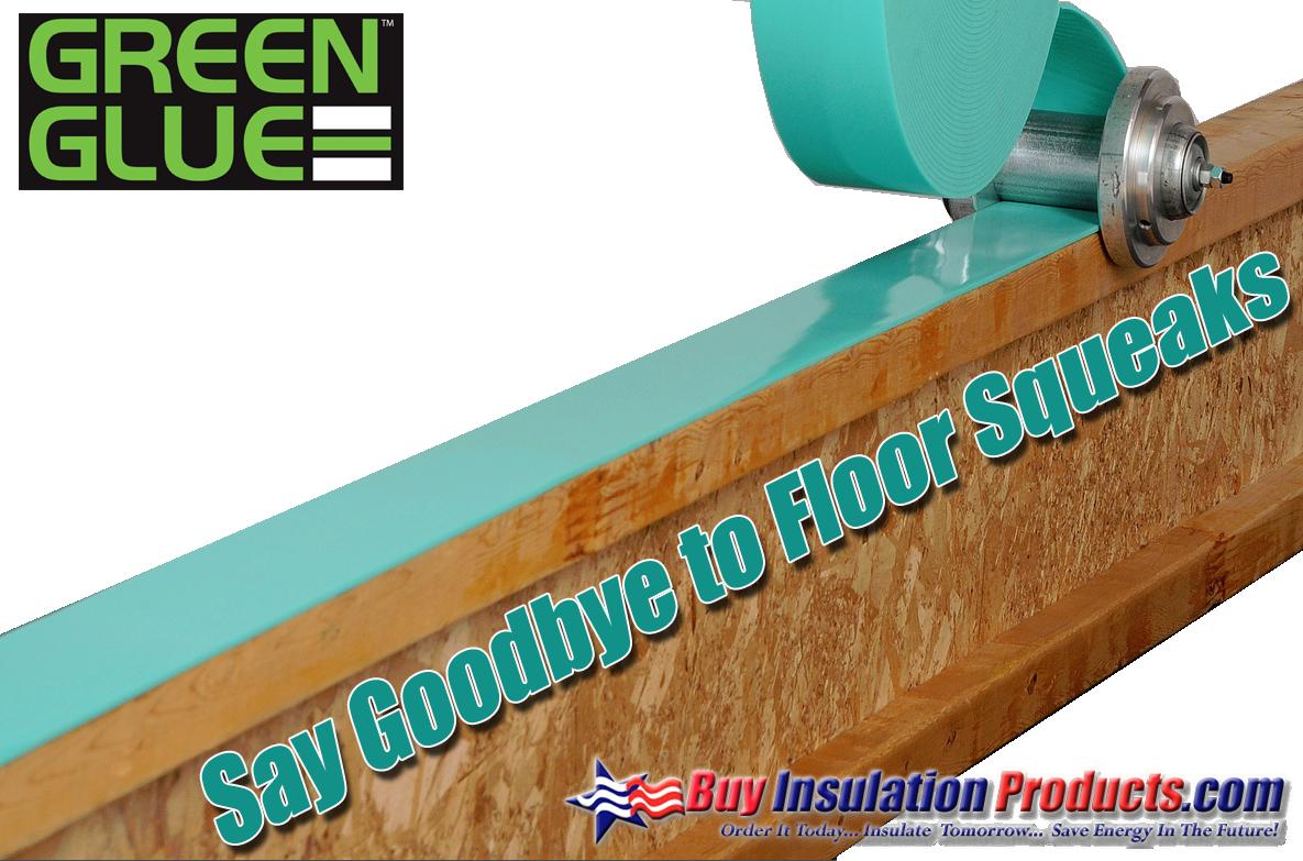 joist-tape-squeaky-floors.png
