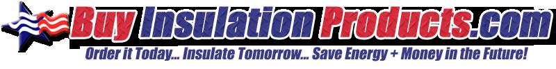 newest-bip-logo-11-13-18.png