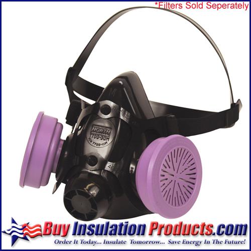 The Four Steps To Asbestos Pipe Insulation Encapsulation
