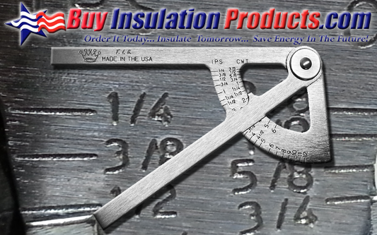 pipe-caliper-buy-insulation-products-for-measuring-pipe-sizes-of-iron-and-copper-tubing.png