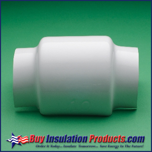pipe-union-cover-for-insulation.png