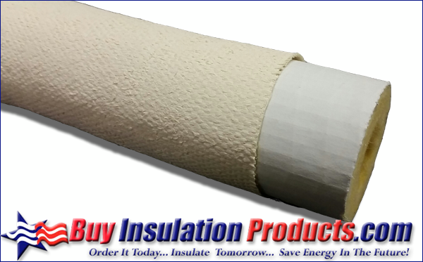 These Actions Can Be Concealed With The Use Of Rewettable Pipe Lagging Cloth Wrapped Around Insulation