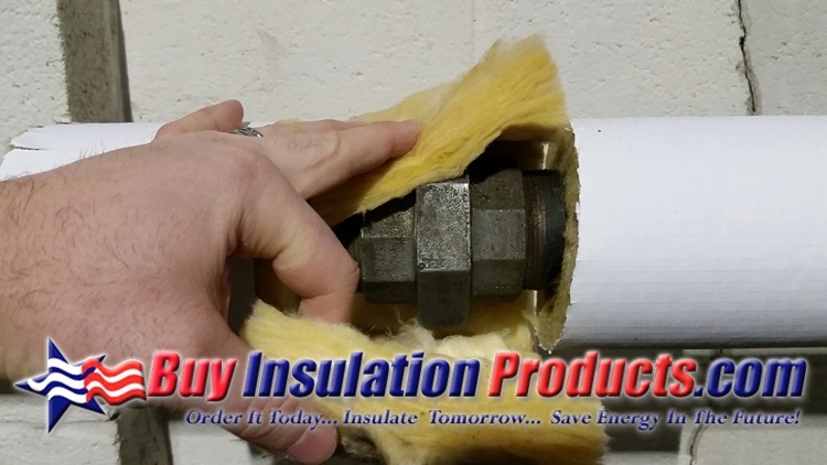 union-cover-insulation-2.png