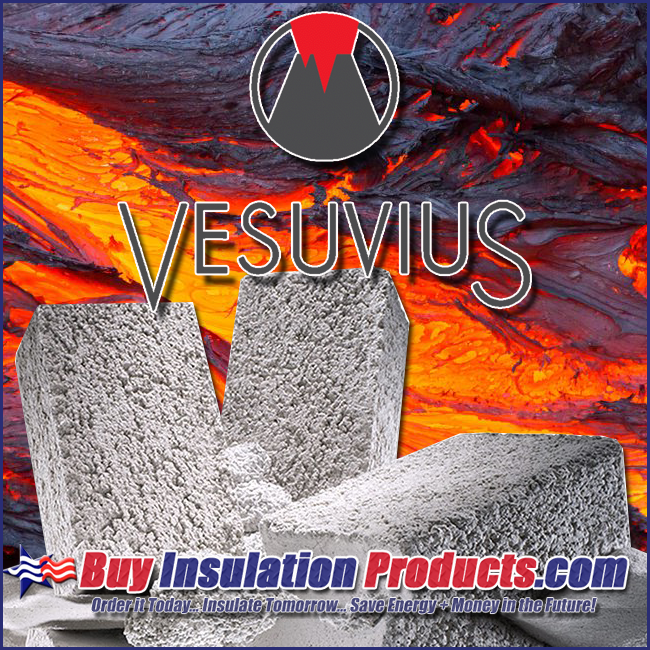 vesuvius-ceram-45-monolythic-refractory-moldable-plastic.png