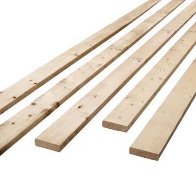 Cost Savings In Building Diy Acoustic Panels Buy