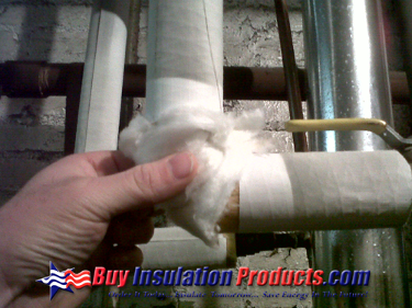 wrapping-fiberglass-insert-to-cover-copper-90-degree-fitting-with-insulation.png