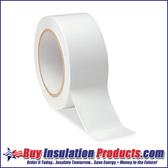 PVC Tape (Z Tape)