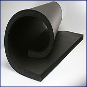 Elastomeric Rubber Sheeting Buy Insulation Products