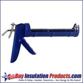 Rachet Caulk Gun