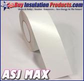 ASJ Max Tape