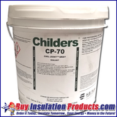 Childers CP-70 Chil-Joint (2 Gallon)