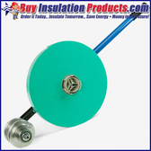 Green Glue Joist Tape Roller