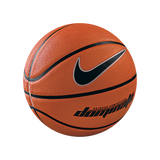 Nike Dominate (Size 7) Basketball
