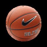 Nike Elite Tournament 8-Panel (Size 7)