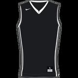 Nike National Jersey - Black/White