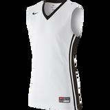 Nike National Jersey - White/Black