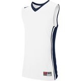 Nike National Jersey - White/Navy