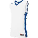 Nike National Jersey - White/Royal