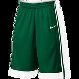 Nike National Short - Dark Green/White