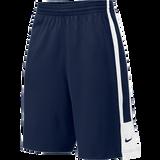 Nike League Practice Short - Navy / White
