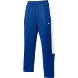 Nike League Tear Away Pant - Royal / White