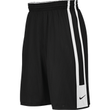 Nike Youth Reversible Short - Black / White