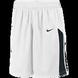 Nike Womens Fastbreak Short - White/Black