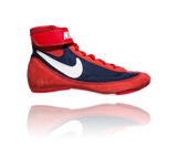 Nike Youth Speedsweep VII Red / Navy / White